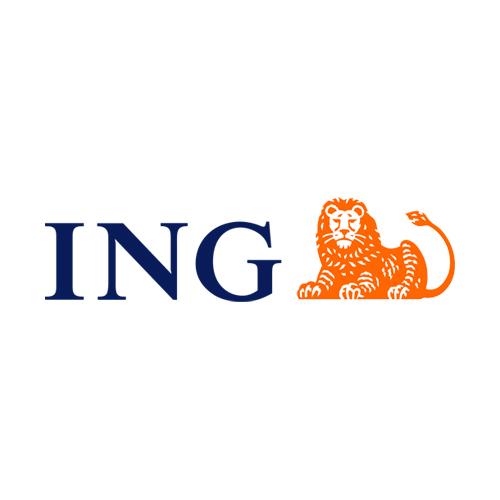 イノベーション組織研究21:ING | アーキタイプ株式会社